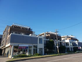 Medical / Consulting commercial property for lease at 818 Canterbury Road Roselands NSW 2196