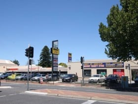 Shop & Retail commercial property for lease at Torrensville Plaza 153-165 Henley Beach Road Mile End SA 5031