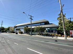 Development / Land commercial property for sale at 48 High Street Northcote VIC 3070