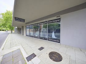 Medical / Consulting commercial property for lease at 2/186 Bennett Street East Perth WA 6004