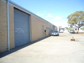 Offices commercial property for lease at 8/19 Rudloc Road Morley WA 6062