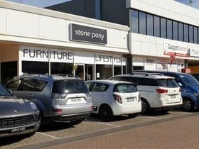 Retail commercial property for lease at Shop 12/210 Central Coast Highway Erina NSW 2250