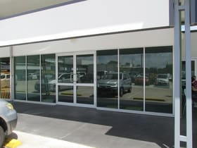 Rural / Farming commercial property for lease at 2/13 Medical Place Urraween QLD 4655