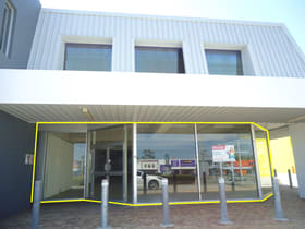Showrooms / Bulky Goods commercial property for lease at 3/89-93 Erindale Road Balcatta WA 6021