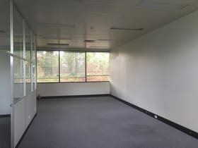 Offices commercial property for lease at Unit 2/5 Redland Drive Mitcham VIC 3132