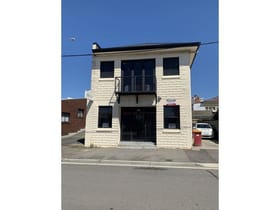 Showrooms / Bulky Goods commercial property for lease at 61 Garfield Street South Launceston TAS 7249