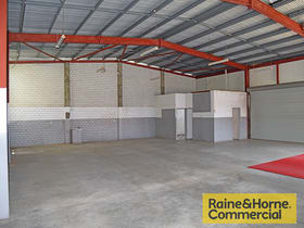Offices commercial property for lease at 318 Oxley Avenue Margate QLD 4019