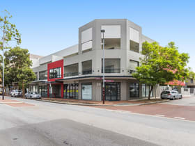 Offices commercial property for sale at 58 Newcastle Street Perth WA 6000