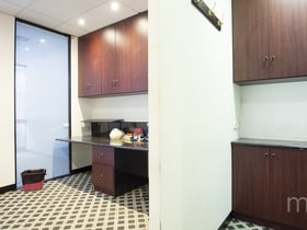 Offices commercial property for sale at Suite 1204/530 Little Collins Melbourne VIC 3000