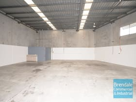 Industrial / Warehouse commercial property for lease at Unit 5/227 Leitchs Rd Brendale QLD 4500