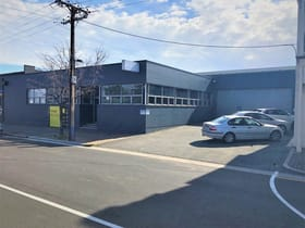 Industrial / Warehouse commercial property for lease at 192-200 Sturt Street Adelaide SA 5000