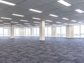 Offices commercial property for lease at Sydney Airport Centre/15 Bourke Road Mascot NSW 2020