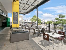 Retail commercial property for lease at 2/133-145 Brisbane Street Jimboomba QLD 4280