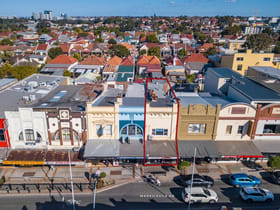 Offices commercial property for lease at 230 Marrickville Road Marrickville NSW 2204