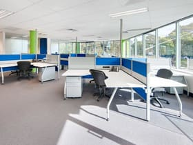 Medical / Consulting commercial property for lease at 94 - 96 Pacific Highway St Leonards NSW 2065