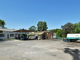 Development / Land commercial property for lease at 43 Bridge Street Rydalmere NSW 2116