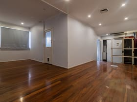 Offices commercial property for lease at Office/49 Bridge Street Rydalmere NSW 2116