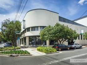 Showrooms / Bulky Goods commercial property for lease at Level Gnd, 1/25-27 Dunning Avenue Rosebery NSW 2018