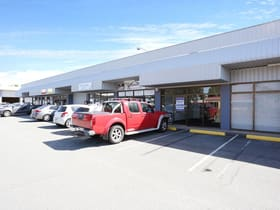 Offices commercial property for sale at Lawnton QLD 4501