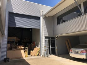 Offices commercial property for lease at Unit 6/3 Clyde Street Rydalmere NSW 2116