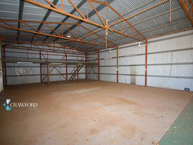 Other commercial property for lease at 37 Harwell Way Wedgefield WA 6721
