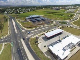 Retail commercial property for lease at 10 Oakland Way Beaudesert QLD 4285