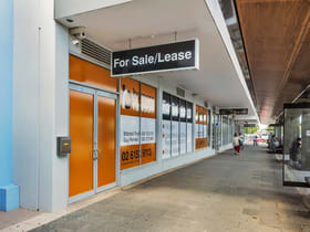 Medical / Consulting commercial property for lease at 107/89 Gungahlin Place Gungahlin ACT 2912