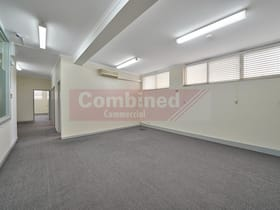 Offices commercial property for lease at Level 1/168 Argyle Street Camden NSW 2570