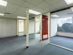 Offices commercial property for lease at Unit 12/15 Fullarton Road Kent Town SA 5067