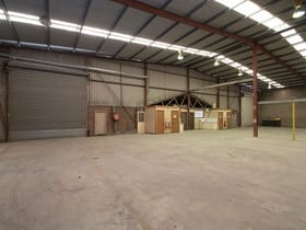 Offices commercial property for lease at 42 Neptune Terrace Ottoway SA 5013