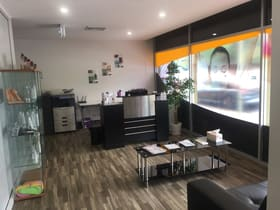 Shop & Retail commercial property for lease at 3/5-7 Lithgow St Campbelltown NSW 2560