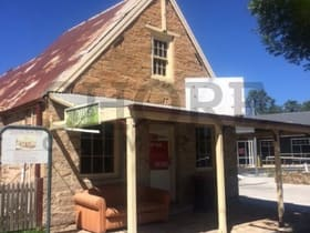 Retail commercial property for lease at Marulan NSW 2579