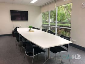 Offices commercial property for lease at 3/55 Kirby Street Rydalmere NSW 2116