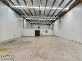 Offices commercial property for sale at 7/10 Hudson Road Albion QLD 4010