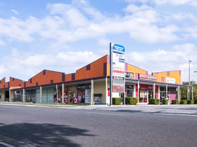 Medical / Consulting commercial property for lease at Shop 5/42 Bourke Street Waterford West QLD 4133