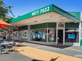 Shop & Retail commercial property for lease at 20-22 Brentford Square Forest Hill VIC 3131