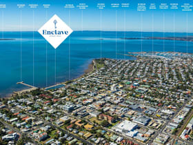 Medical / Consulting commercial property for lease at 66 Bay Terrace Wynnum QLD 4178