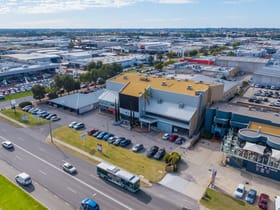 Offices commercial property for lease at 454 Scarborough Beach Road Osborne Park WA 6017