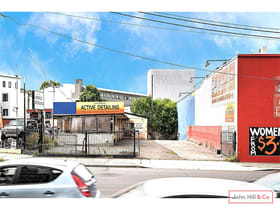 Offices commercial property for lease at 129 Parramatta Road Homebush NSW 2140