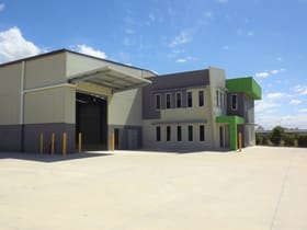 Showrooms / Bulky Goods commercial property for lease at 48 Telford Circuit Yatala QLD 4207