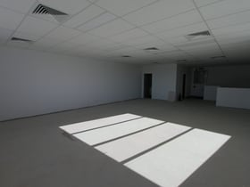 Industrial / Warehouse commercial property for lease at 3/33 Rodeo Road Gregory Hills NSW 2557