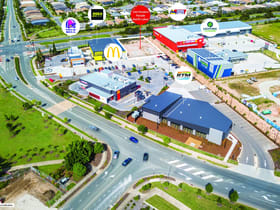 Offices commercial property for sale at 144 Flinders Parade North Lakes QLD 4509