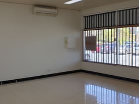 Medical / Consulting commercial property for lease at 14 Cobbler Place Mirrabooka WA 6061