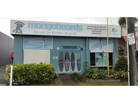 Shop & Retail commercial property for lease at 6/12 machinery drive Tweed Heads South NSW 2486