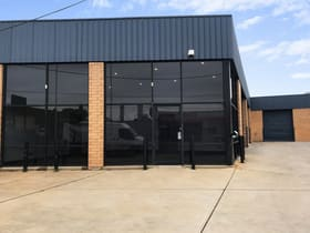 Shop & Retail commercial property for lease at 572 North East Road Holden Hill SA 5088