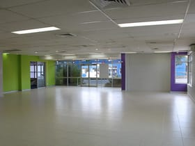 Medical / Consulting commercial property for lease at 176 James Street Toowoomba QLD 4350
