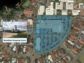 Retail commercial property for lease at 20 Sunray Circle Ellenbrook WA 6069