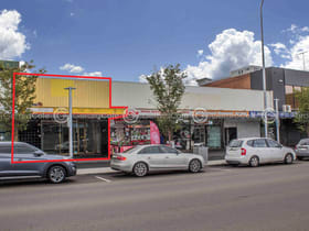 Retail commercial property for lease at 1/170 Queen Street St Marys NSW 2760