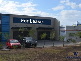 Industrial / Warehouse commercial property for lease at 1/66 Kent Way Malaga WA 6090