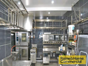Medical / Consulting commercial property for lease at 4/156 Hamilton Road Wavell Heights QLD 4012